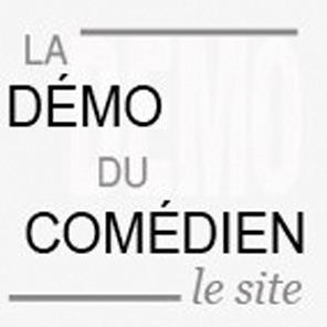 Lademoducomedien